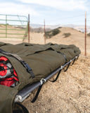 Wildland Bedroll (Without Mattress)