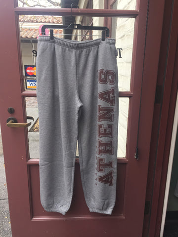 Athena Sweatpants