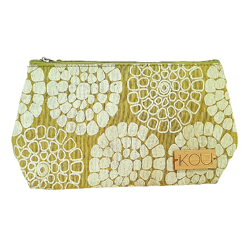 iKOU Cosmetic/Wash Bag