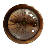 Swivel Spenser Compass