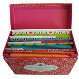 All Occasion Card Set - By Jonathan Adler