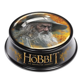 Gandalf The Gray Paperweight