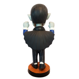 Vampire - Batty Bobble Head