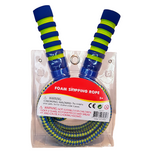 Foam Skipping Rope