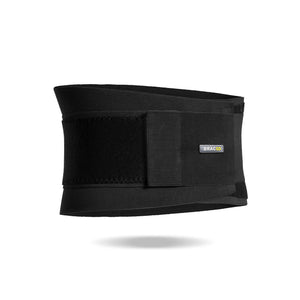 BRACOO BS30 Lightweight Back Brace