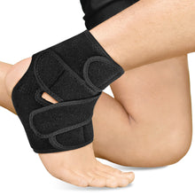 Load image into Gallery viewer, BRACOO FS10 Neoprene Ankle Support