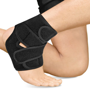 BRACOO FS10 Neoprene Ankle Support