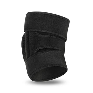 BRACOO KP30 Knee Support with Stabilizer