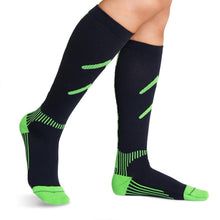Load image into Gallery viewer, LS71 Performance Compression Socks