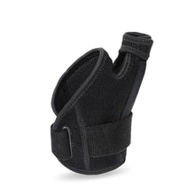 Load image into Gallery viewer, BRACOO TP32 Fulcrum Thumb Brace