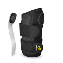 Load image into Gallery viewer, BRACOO WB30 Guardian Wrist Splint