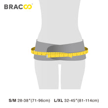 Load image into Gallery viewer, BRACOO MS90 Postpartum Belt