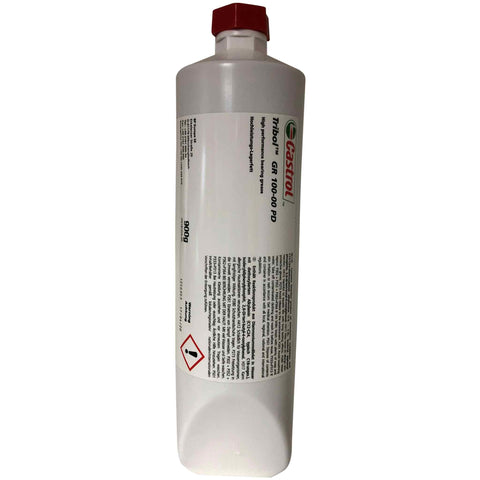 Castrol Tribol GR 100-00 PD - 900g Tube