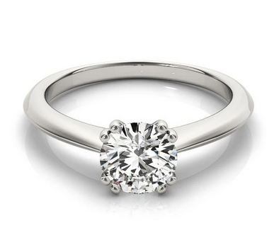 5 Tips For Buying an Engagement Ring