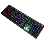MARVO KG917 USB Mechanical Keyboard