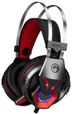 MARVO HG8914 Stereo Headset - Console Compatible