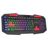 MARVO K602 Gaming Keyboard