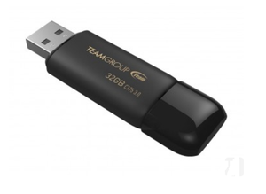 Pendrive 32GB USB2 Team