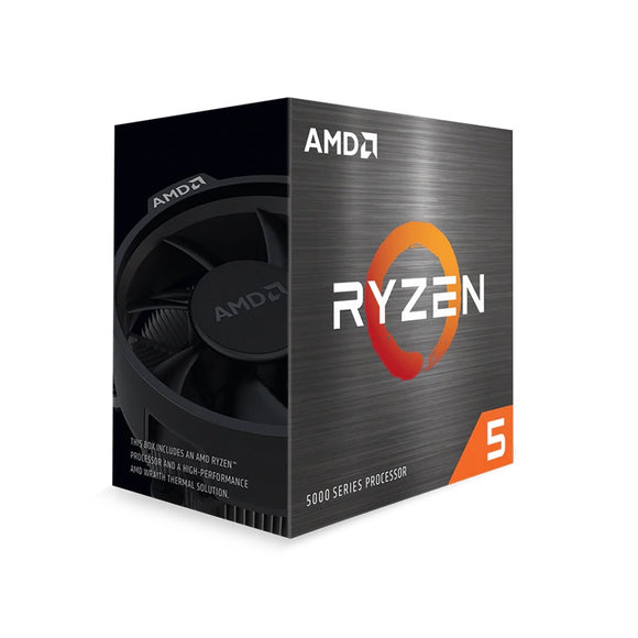 Ryzen5 3500X 6Core AM4