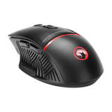 MARVO G958 Gaming Mouse