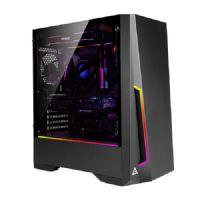 Antec DP501 RGB Mid Tower Case