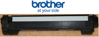 Brother compatible Laserjet Mono toner TN1070 For HL-1110/ HL-1210W