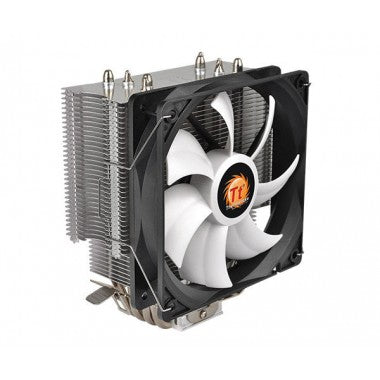 Thermaltake Contac Silent 12 CPU Cooler Multi Socket