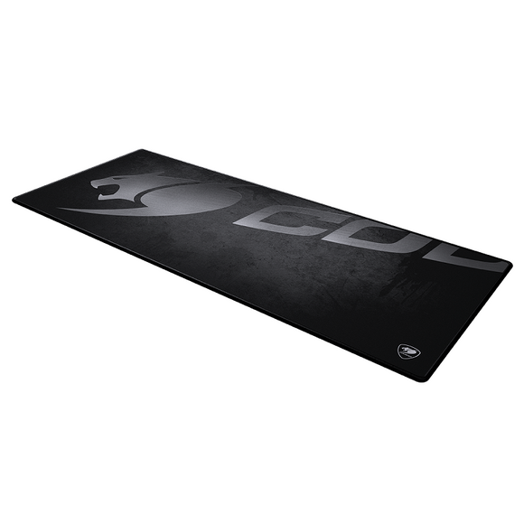Cougar Arena X (1000x400mm) Extended Gaming Mouse Pad