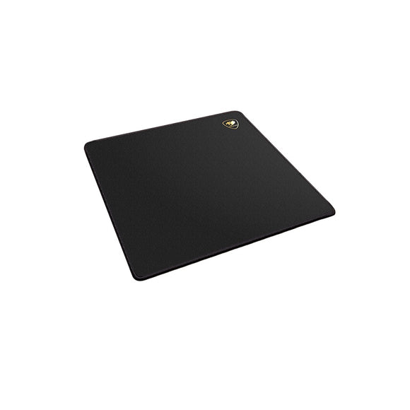 Cougar Control EX-M Medium (320x270mm) Mouse Pad