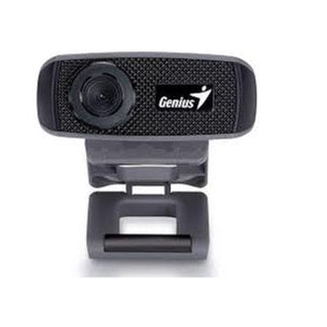 Genius Facecam 1000X webcam HD720 Mic USB
