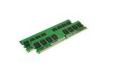 Kingmax 4GB Kit (2GBx2) DDR2 800Mhz