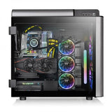 Thermaltake Level 20 GT ARGB/Space E-ATX Full tower