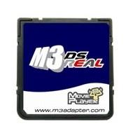 M3 DS Real Flash Cart