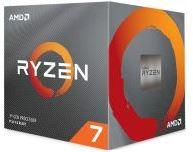 Ryzen7 3700X 8Core AM4- BONUS Assassin's Creed Valhalla!