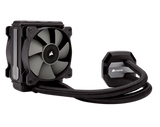 Corsair Hydro H80i V2 AIO 120mm CPU Liquid Cooler