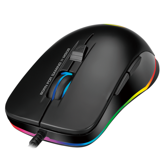 MARVO M508 Gaming Mouse