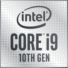 Intel Core i9 10900F 10 Core 10th Gen LGA1200 CPU