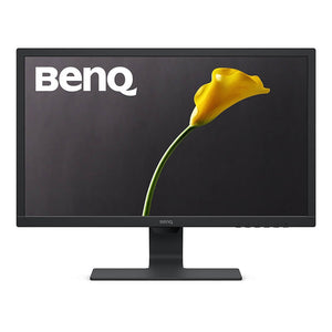 "BenQ 27"" Eye-Care Stylish Monitor DVI/ DP/ HDMI/ VGA/ SPK"