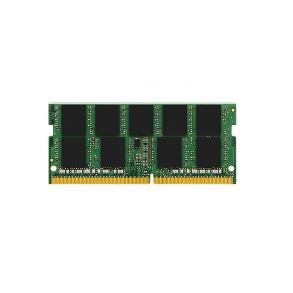 Kingston DDR4 16G Stick 2666MHz Notebook RAM