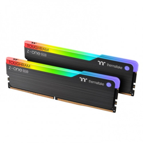Thermaltake ToughRam Z-ONE RGB 16GB (2x 8GB) DDR4 3600MHz Memory