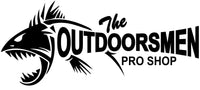 Outdoorsmen Pro Shop