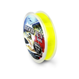 Blood Run Tackle Floating Monofilament Line
