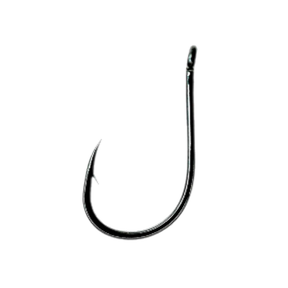 Blood Run Tackle Skeena Hook