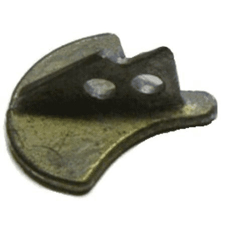 Church Tackle Stingray Diving Weight