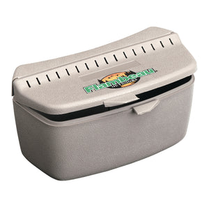 Flambeau 6610 Belt Mate Bait Box