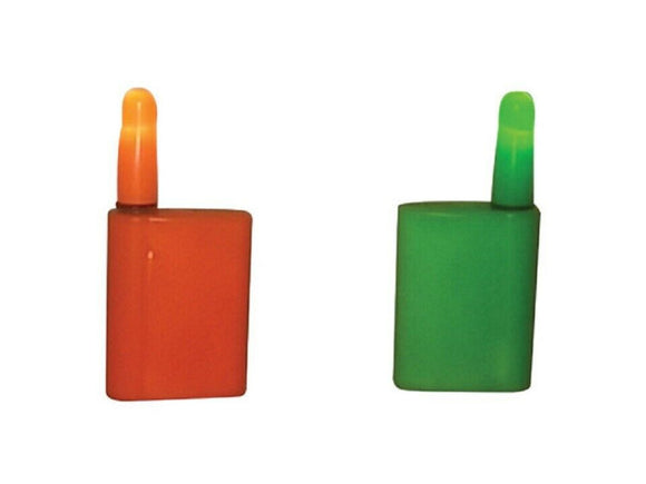 HT Enterprises, Inc FireFly Planer Board Lights - 2 Pk.