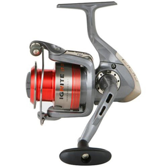 Okuma Ignite A Spinning Reel