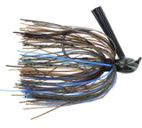 Dirty Jigs Tackle Matt Herren Flippin Jig