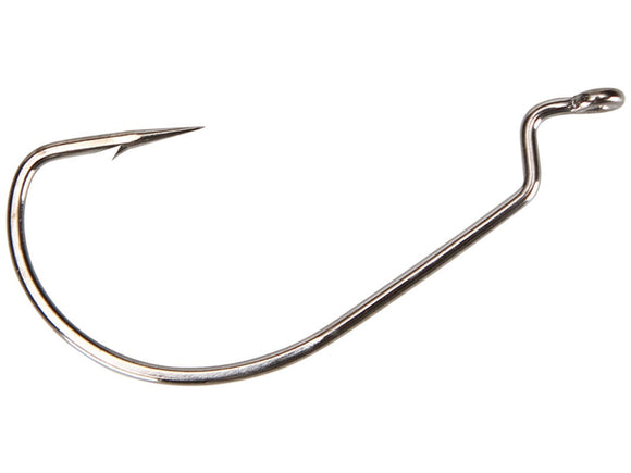 Mustad Ultra Point Big Mouth Tube Bait Hook
