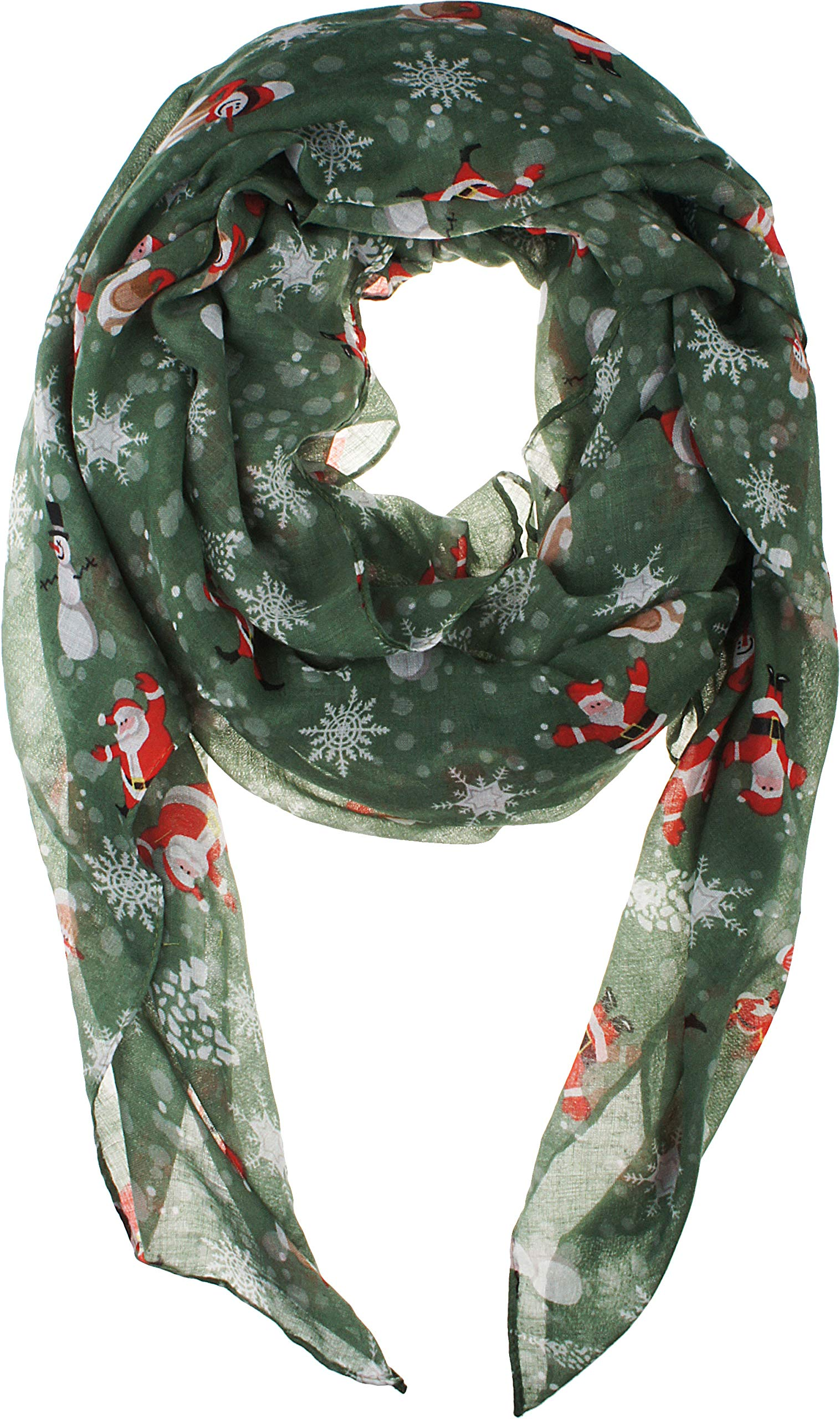 XmasScarf-C13-Long